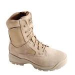 5.11 Tactical ATAC 8 inch Side Zip Boot - Range Master Tactical Gear