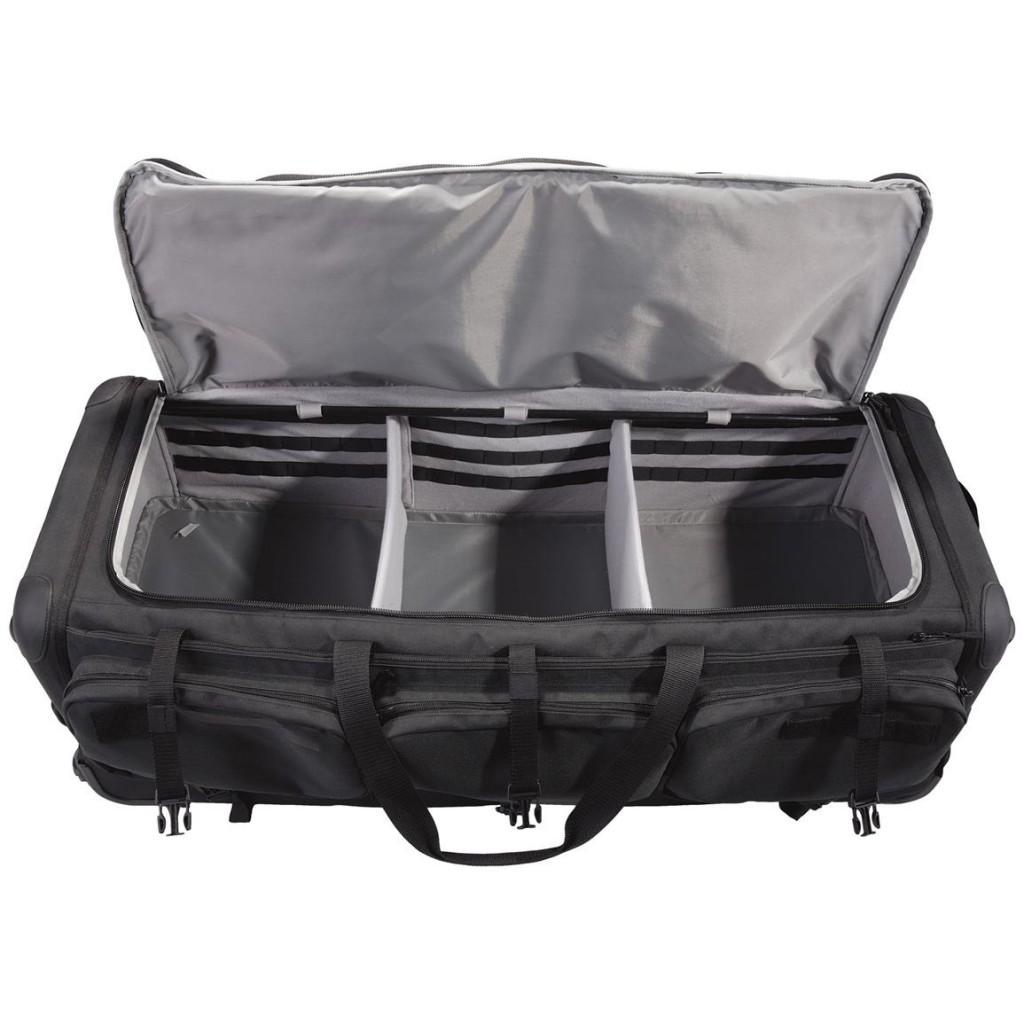 5.11 Tactical SOMS 2.0 - Range Master Tactical Gear