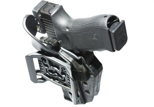 5.11 Tactical ThumbDrive Holster - Range Master Tactical Gear
