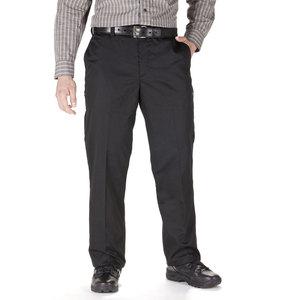 5.11 Tactical Covert Khaki 2.0 Pant - Range Master Tactical Gear