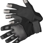 5.11 Tactical Screen Ops Gloves - Range Master Tactical Gear