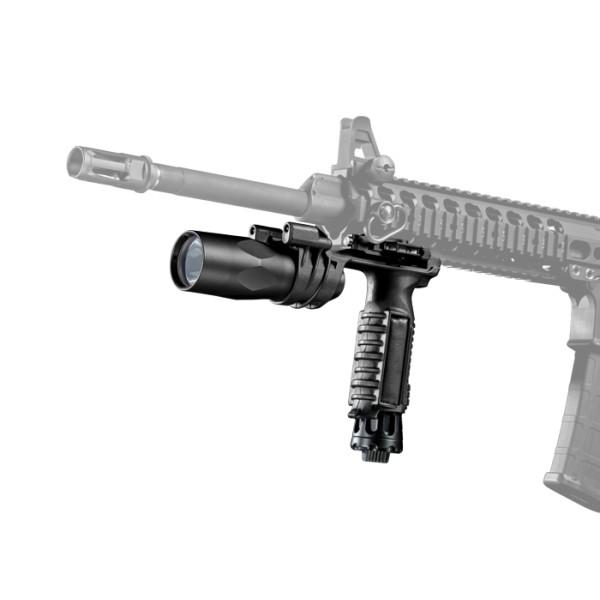Surefire M900L - Range Master Tactical Gear