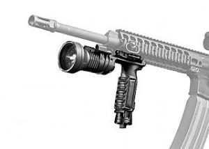 Surefire M900LT - Range Master Tactical Gear