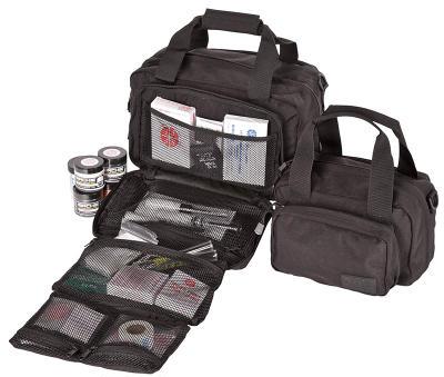 Large Kit Tool Bag Large Kit Tool Bag Range