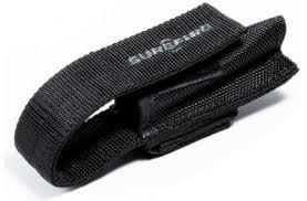 Surefire V82 Nylon quick Detach Pouch - Range Master Tactical Gear