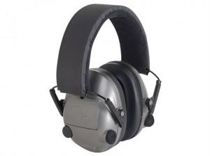 Radians Pro-Amp™ Earmuff - Range Master Tactical Gear