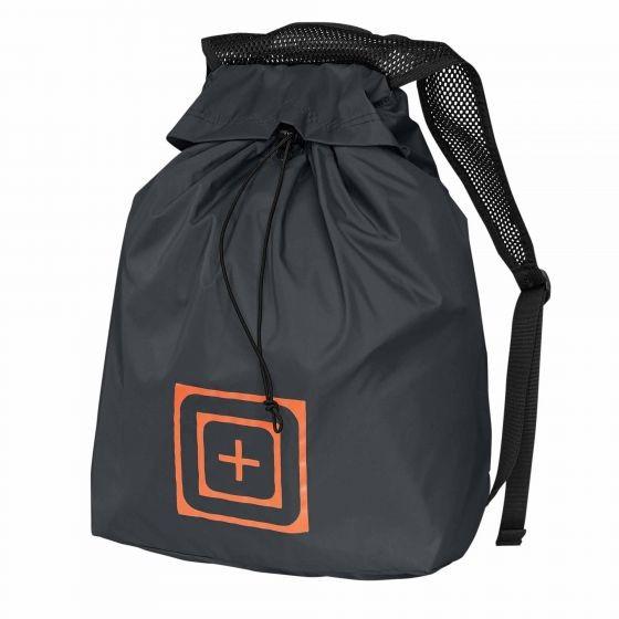 5.11 Tactical Rapid Excursion Pack 23L