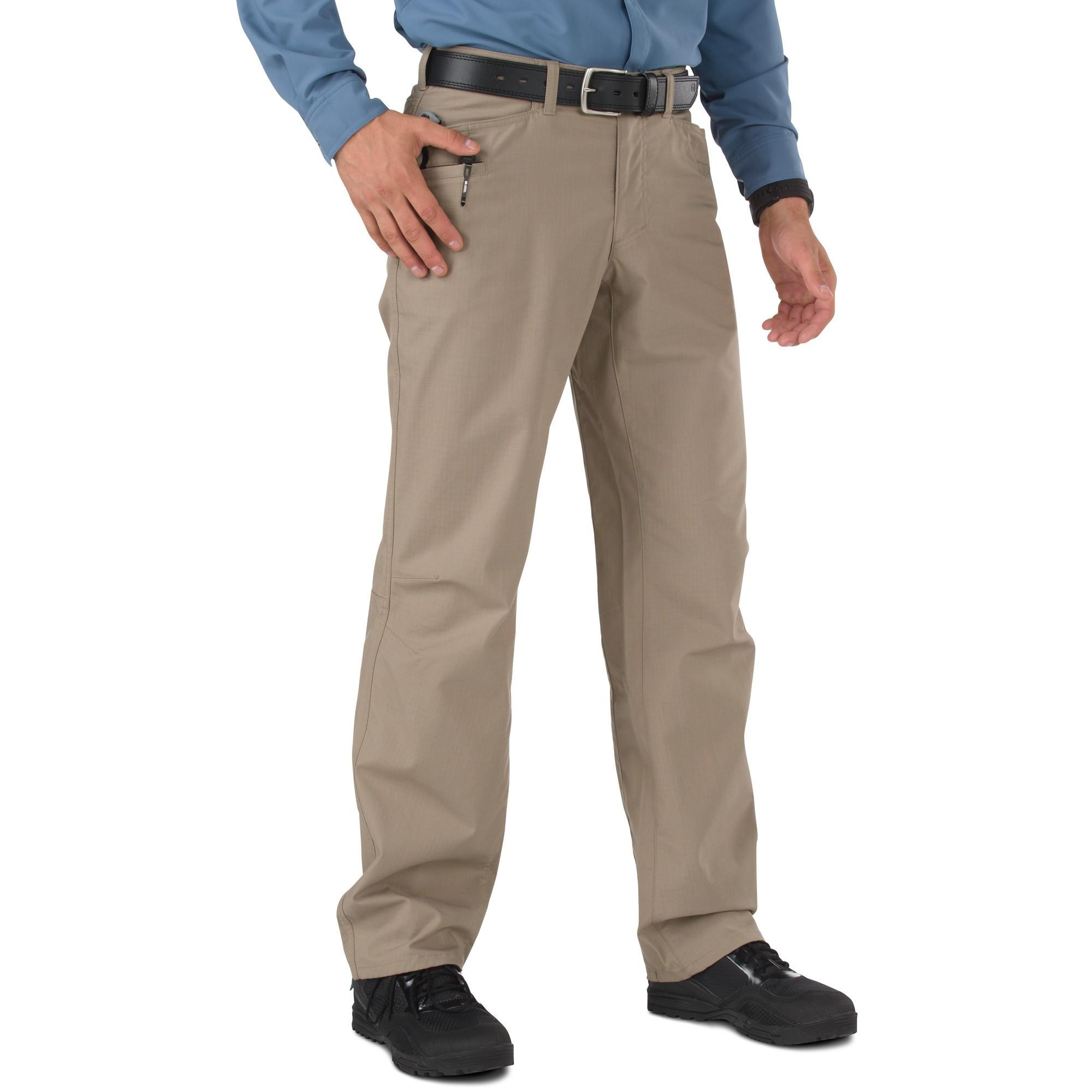 5.11 Tactical Ridgeline Pant
