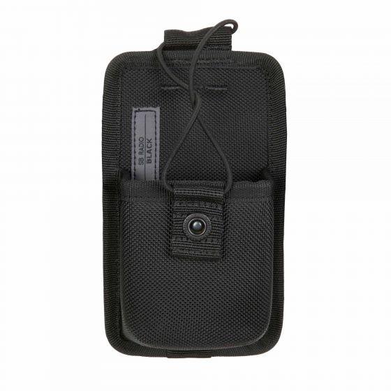 6cb52ca60f2 5.11 Tactical SB Radio Pouch