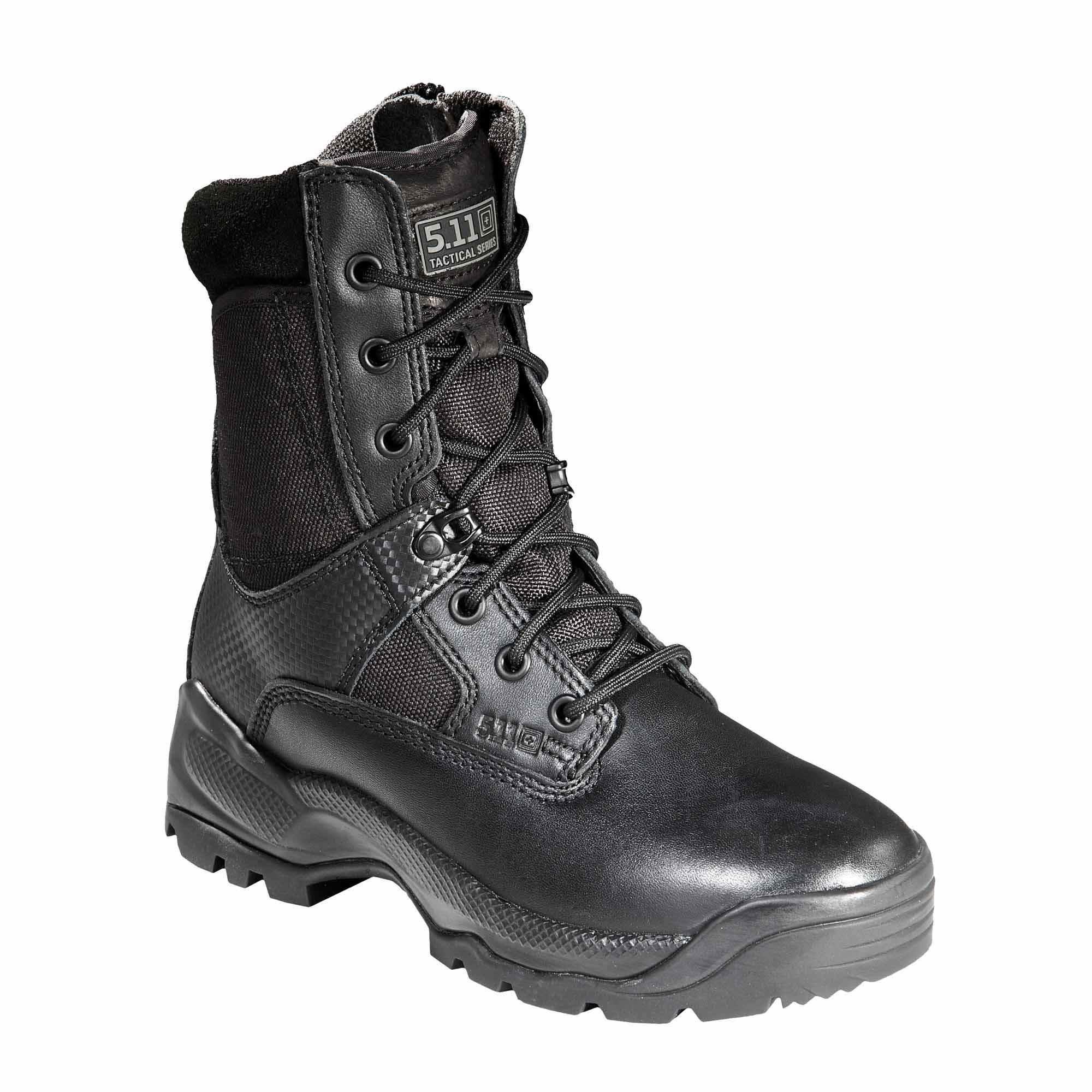 """5.11 Tactical Women's ATAC 8"""" Boot"""