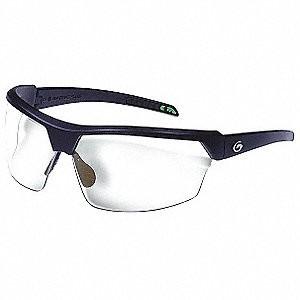 GARGOYLES           Safety Glasses