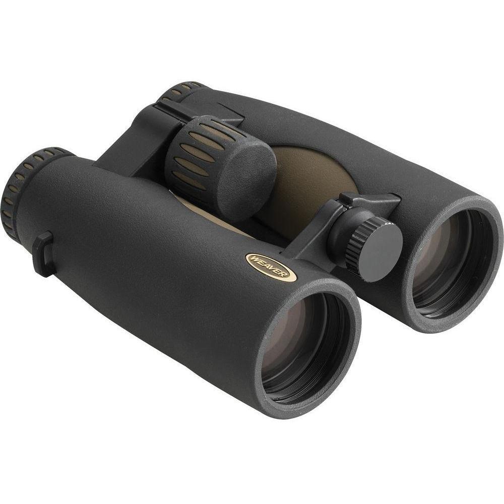 Weaver   Grand Slam Binocular 10.5x45mm
