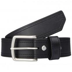 "5.11 Tactical 1 1/2"" ARC Leather Belt"