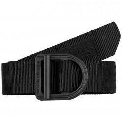 """5.11 Tactical Trainer 1-1/2"""" Belt"""