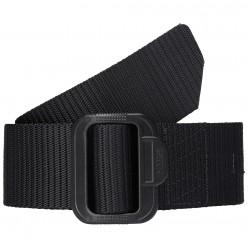 """5.11 Tactical TDU 1-3/4"""" Belt"""