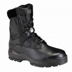 "5.11 Tactical ATAC 8"" SHIELD Boot"