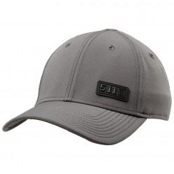 5.11 Tactical Caliber A Flex Cap