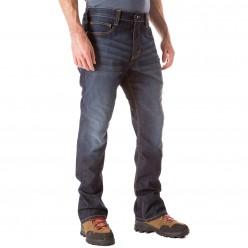 5.11 Tactical Defender-Flex Straight Jean