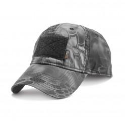 5.11 Tactical Kryptek Cap