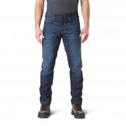 5.11 Tactical Defender-Flex Slim Jean