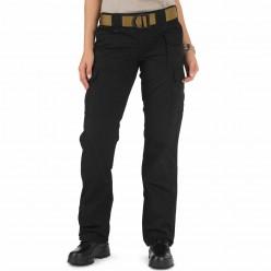 5.11 Tactical Women's Taclite Pro Pant