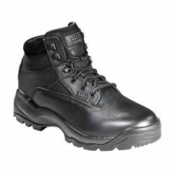 """5.11 Tactical Women's ATAC 6"""" Side Zip Boot"""