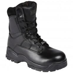 "5.11 Tactical Women's ATAC 8"" Shield Boot"
